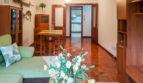 Se vende piso muy luminoso en A Barcala