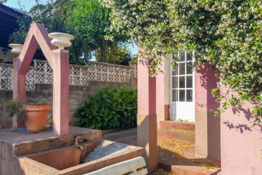 Se vende casa de campo en Sada