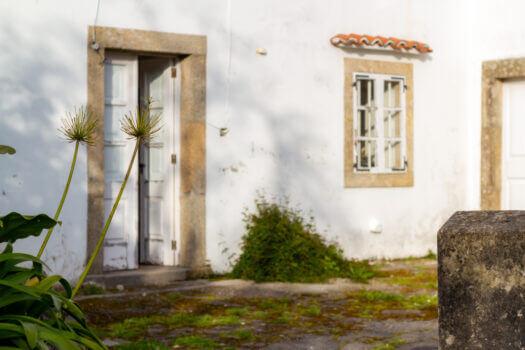 Casa singular, se vende en Lorbé